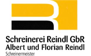 Bild zu Bau- u. Möbelschreinerei Reindl in Hirtlbach Gemeinde Markt Indersdorf