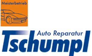 Auto Reparatur Tschumpl