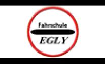 Bild zu Fahrschule EGLY in Trostberg