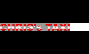 Chris's Taxi