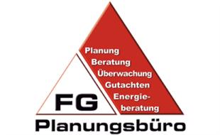 FG Planungsbüro