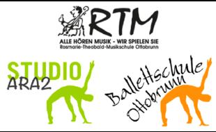 Bild zu Musik, Tanz und Bewegung GmbH in München