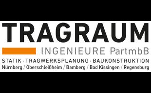 Bild zu Tragraum Ingenieure PartmbB in Oberschleißheim