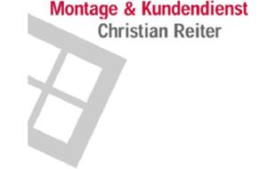 Bild zu REITER Ch. in Hechendorf am Pilsensee Gemeinde Seefeld