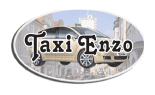 Enzo's Taxi