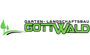 Logo von Gottwald
