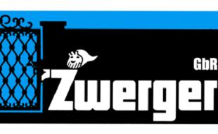 Bild zu Zwerger GbR in Murnau am Staffelsee