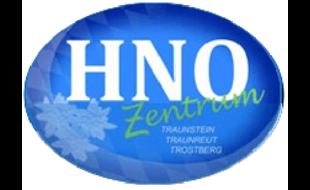 HNO-Zentrum Traunstein Höing R.Dr.,Hölzl M.Priv.Doz.Dr.,Gößler U. Prof.Dr.med.