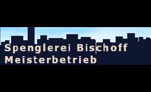 Spenglerei Bischoff