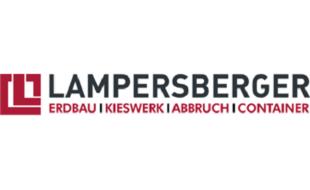 Lampersberger Georg GmbH