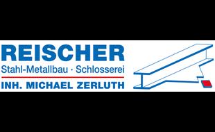 Bild zu Reischer Stahl-Metallbau GmbH in Achrain Markt Murnau