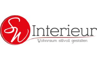 Bild zu SW Interieur, Wolfgang Senciac in Weilheim in Oberbayern
