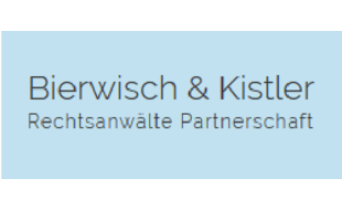 Bierwisch & Kistler