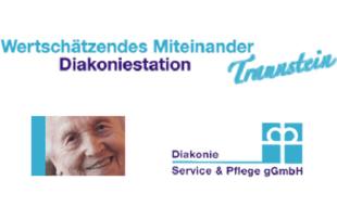 Diakoniestation Traunstein