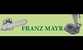 Bild zu Franz Mayr in Gmund am Tegernsee