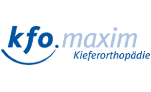 Maxim Renate Dr.medic.stom./IMF Klausenburg