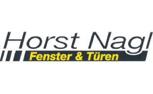 Bild zu Horst Nagl GmbH in Schongau
