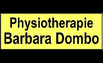 Physiotherapie Dombo