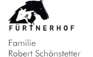 Fürtnerhof