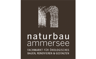 NATURBAU AMMERSEE Inh. Fabian Büntig