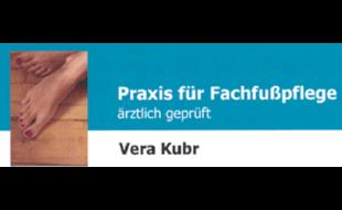 Fußpflegepraxis Vera Kubr