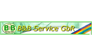 Bild zu B & B Service GbR in Oberding