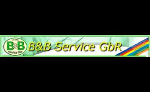B & B Service GbR