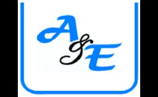 A & E Kanalsanierungs GbR