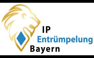 Bild zu IP Entruempelung Bayern in München