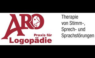 Bild zu ARO-LautSprecher in Wipperdorf Stadt Bleicherode