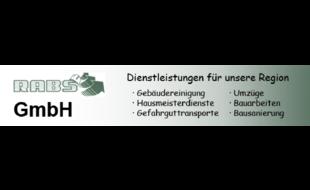 RABS GmbH