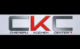 Chiemgau KüchenCenter