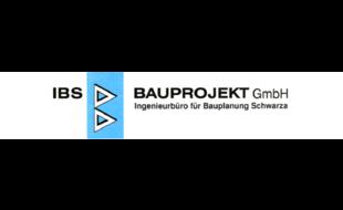 Bild zu IBS Bauprojekt GmbH in Rudolstadt