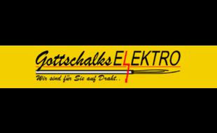 Logo von Gottschalks Elektro