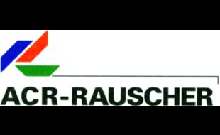 ACR Rauscher GmbH