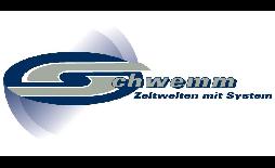 Schwemm Zelte & Hallenvertrieb GmbH