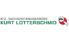 Lotterschmid