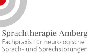 Bild zu Amberg Sprachtherapie in München