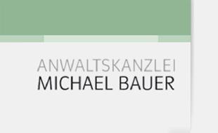 Bild zu Bauer Michael in München