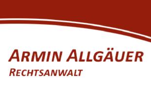 Bild zu Allgäuer, Armin in Gera