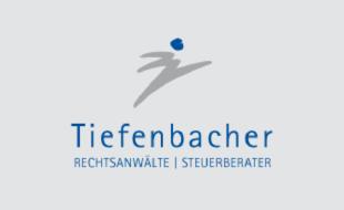 Bild zu Tiefenbacher Rechtsanwälte - Steuerberater in Erfurt