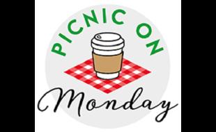 Picnic on Monday