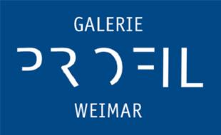Logo von Galerie Profil Weimar