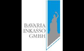 Logo von Bavaria Inkasso GmbH