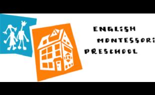 Bild zu ENGLISH MONTESSORI PRESCHOOL in München