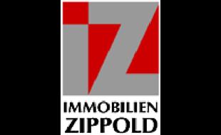 Bild zu Immobilien Zippold GmbH in München