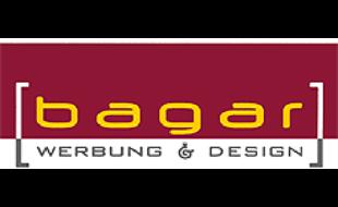 Bild zu BAGAR Werbung & Design in Hochbrück Gemeinde Garching