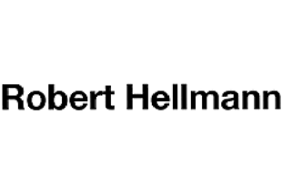 Logo von Hellmann Robert