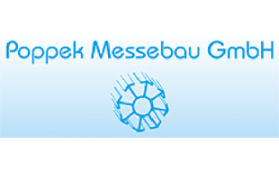 Poppek Messebau GmbH