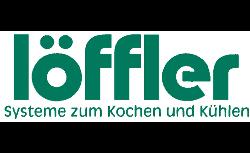 Bild zu Löffler GmbH in Ottobrunn